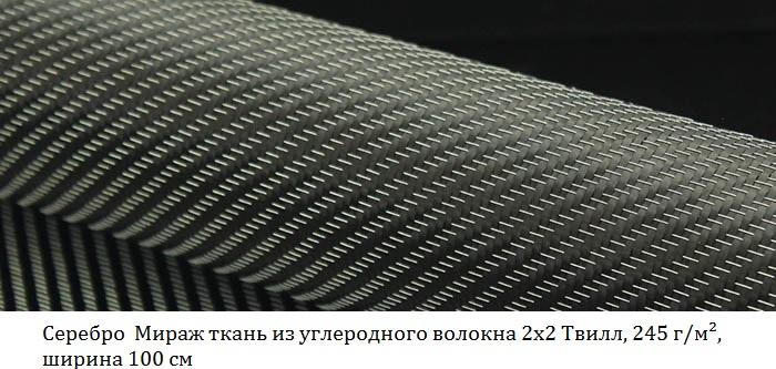 F-1256