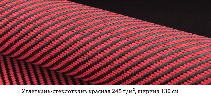 f-1376