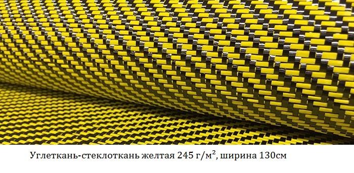 f-1403